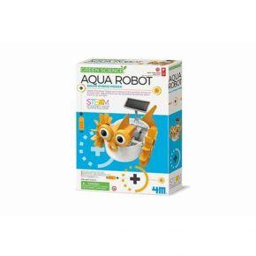 Acqua Robot - 4M