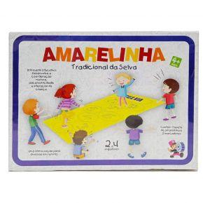 Amarelinha-Tradicional-Bate-Bumbo-compre-agora-www.bigcerebro.com.br