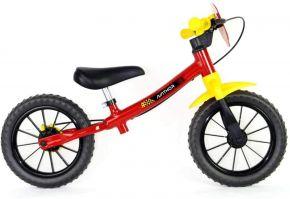 Bicicleta-Balance-Bike-Fast-Nathor-www.bigcerebro.com.br
