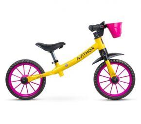 Bicicleta-Balance-Bike-Garden-Nathor-www.bigcerebro.com.br