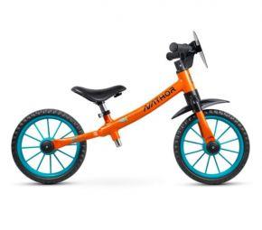 Bicicleta-Balance-Bike-Rocket-Nathor-www.bigcerebro.com.br