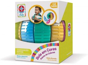 Bola-em-Cores-Estrela-www.bigcerebro.com.br