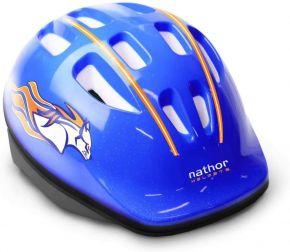 Capacete-Azul-Nathor-www.bigcerebro.com.br