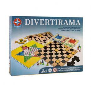 Divertirama-Estrela-receba-em-casa-compre-agora-www.bigcerebro.com.br