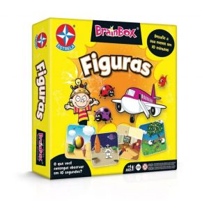 Jogo-Brainbox-Figuras-Estrela-www.bigcerebro.com.br