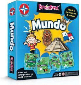 Jogo-Brainbox-Mundo-Estrela-www.bigcerebro.com.br
