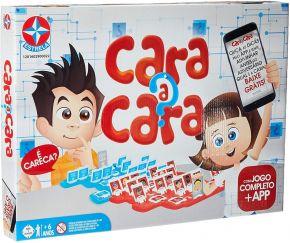 Jogo-Cara-a-Cara-Estrela-7896027524031-www.bigcerebro.com.br