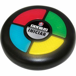 Jogo Mini Genius - Estrela
