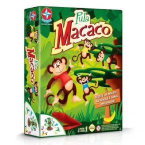 Jogo-Pula-Macaco-Estrela-www.bigcerebro.com.br