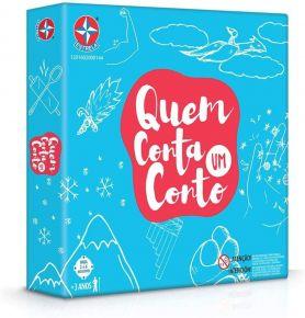 Jogo-Quem-Conta-um-Conto-Estrela-www.bigcerebro.com.br