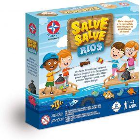Jogo-Salve-Salve-Rios-Estrela-www.bigcerebro.com.br