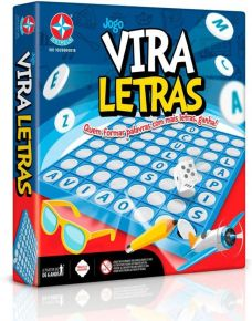 Jogo-Vira-Letras-Estrela-www.bigcerebro.com.br