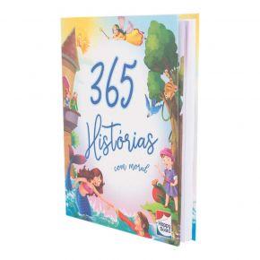 Livro-365-Historias-Com-Moral-Happy-Books-www.bigcerebro.com.br
