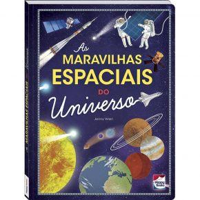 Livro-As-Maravilhas-Espaciais-do-Universo-Happy-Books-www.bigcerebro.com.br