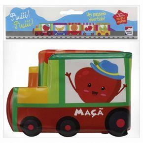 Livro-de-Banho-Passeio-Divertido-Frutas-e-Vegetais-Happy-Books-www.bigcerebro.com.br