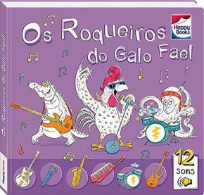 Livro-Os-Roqueiros-do-Galo-Fael-Happy-Books-www.bigcerebro.com.br