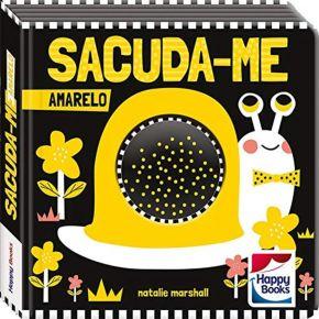 Livro-Sacuda-me-Amarelo-Happy-Books-www.bigcerebro.com.br