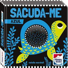 Livro-Sacuda-me-Azul-Happy-Books-www.bigcerebro.com.br