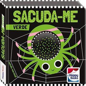 Livro-Sacuda-me-Verde-Happy-Books-www.bigcerebro.com.br
