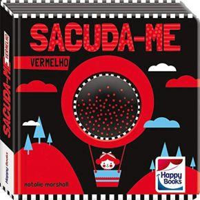 Livro-Sacuda-me-Vermelho-Happy-Books-www.bigcerebro.com.br