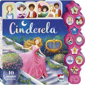Livro-Supersons-Classicos-Com-Abas-Cinderela-Happy-Books-www.bigcerebro.com.br