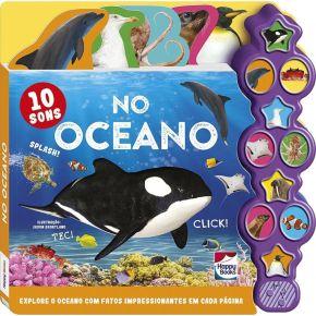 Livro-Supersons-Classicos-Com-Abas-No-Oceano-Happy-Books-www.bigcerebro.com.br