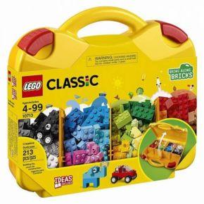 Maleta da Criatividade - LEGO Classic