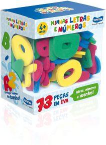 Minhas-Letras-e-Numeros-Toyster-mais-barato-7896054025600-www.bigcerebro.com.br