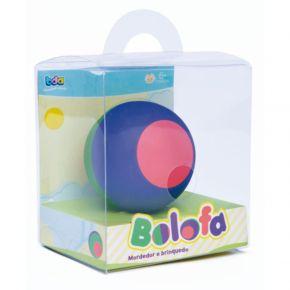 Mordedor e Brinquedo Bolofa - Toyster