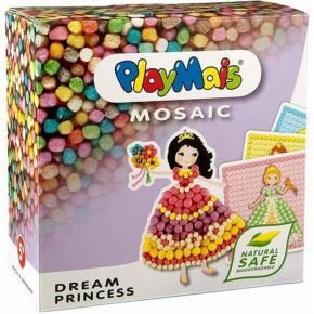 Playmais Mosaic Dream Princess