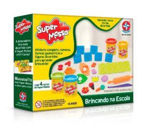 Super-Massa-Brincando-na-Escola-Estrela-para-seus-filhos-www.bigcerebro.com.br