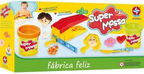 Super-Massa-Fabrica-Feliz-Estrela-www.bigcerebro.com.br