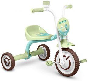 Triciclo-Baby-Nathor-receba-em-casa-www.bigcerebro.com.br