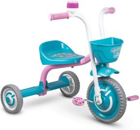 Triciclo-Charm-Nathor-www.bigcerebro.com.br
