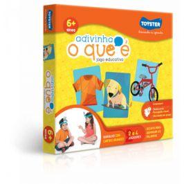 www.bigcerebro.com.br/brinquedo-jogo-educativo-advinha-o-que-e-alfabetizacao