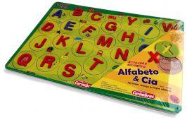 www.bigcerebro.com.br/brinquedo-educativo-madeira-pedagogico-alfabeto-cia