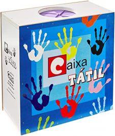 www.bigcerebro.com.br/caixa-tatil-carlu