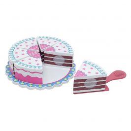 www.bigcerebro.com.br/brinquedo-educativo-madeira-colecao-comidinhas-bolo-fatiado