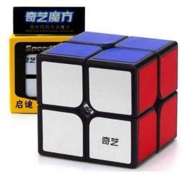 Cubo-Magico-Cuber-Pro-2-Cuber-Brasil-entrega-rapida-www.bigcerebro.com.br