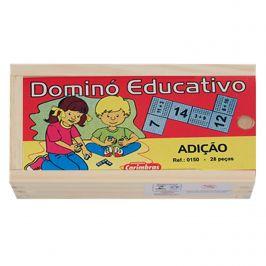 www.bigcerebro.com.br/brinquedo-educativo-domino-madeira-adicao