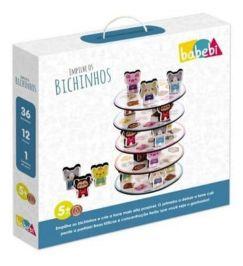 www.bigcerebro.com.br/empilhe-os-bichinhos-babebi