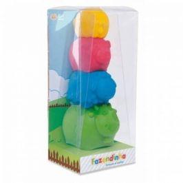 www.bigcerebro.com.br/brinquedo-educativo-empilhar-macio-bebe-fazendinha