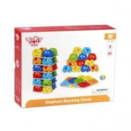 www.bigcerebro.com.br/jogo-educativo-de-empilhar-elefantes-tooky-toy-tkf070