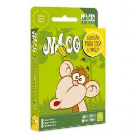 www.bigcerebro.com.br/brinquedo-educativo-jogo-do-mico-copag