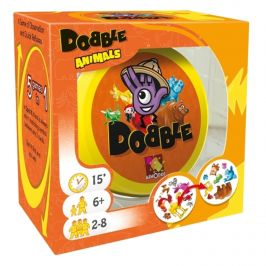 www.bigcerebro.com.br/jogo-educativo-cartas-dobble-animais-galapagos