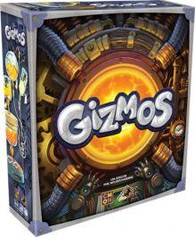 www.bigcerebro.com.br/jogo-de-tabuleiro-cartas-ciencias-gizmos-galapagos-giz001