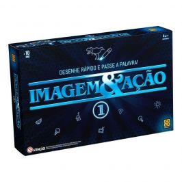 www.bigcerebro.com.br/jogo-imagem-ac-o-1-grow