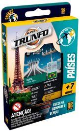 www.bigcerebro.com.br/jogo-super-trunfo-paises-grow