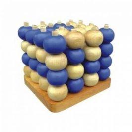 www.bigcerebro.com.br/brinquedo-educativo-madeira-jogo-da-velha-tridimensional