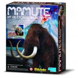 www.bigcerebro.com.br/brinquedo-educativo-infantil-kit-de-escavacao-mamute-4m